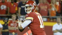 Quarterback and Tight End Streamers: Week 7 photo
