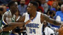 FanDuel NBA Lineup Advice: Thursday (2/9) photo