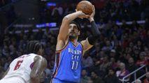 FanDuel NBA Lineup Advice: Thursday (3/2) photo