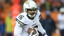 3 Wide Receiver Sleepers (Fantasy Football) photo