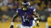 6 Must-Have Players (Fantasy Football) photo