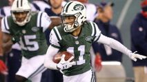 Sleeper Picks from the Top Experts (Fantasy Football) photo