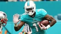 13 Bold Predictions From the Top Experts (Fantasy Football) photo