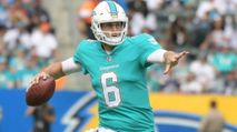 Quarterback and Tight End Streamers: Week 4 photo