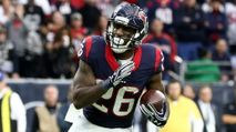 8 Players to Trade Now (Fantasy Football) photo