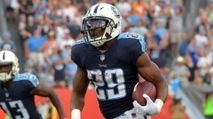 9 Players to Trade Now (Fantasy Football) photo