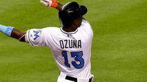Fantasy Baseball Impact: Cardinals Acquire Marcell Ozuna photo