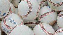 Categories League Primer (Fantasy Baseball) photo