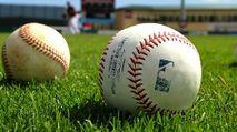 H2H Categories vs. Points Leagues (Fantasy Baseball) photo