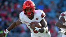 NFL Combine Storylines to Watch (Fantasy Football) photo
