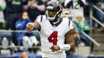 Early Overvalued/Undervalued Players for 2018 (Fantasy Football) photo