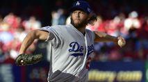 5 Burning Questions (Fantasy Baseball) photo