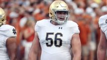 2018 NFL Draft Needs by Team: AFC West photo