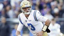 6 Key NFL Draft Storylines to Follow photo