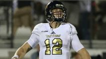 NFL Rookie Minicamp News and Notes (Fantasy Football) photo