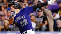 Blind Player Comparisons (Fantasy Baseball) photo