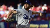 MLB DraftKings Lineup Advice: Saturday (7/21) photo