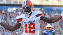 5 Wide Receiver Busts (2018 Fantasy Football) photo