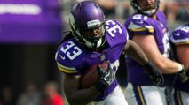 Fantasy Football Story Lines for Week 1 photo