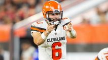 Quarterback & Tight End Streamers: Week 7 (Fantasy Football) photo