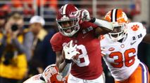 Burning Questions for the 2019 NFL Draft (Fantasy Football) photo