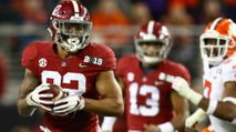 Under the Radar 2019 NFL Draft Targets: TE (Fantasy Football) photo