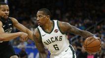 FanDuel NBA Lineup Advice: Tuesday (3/12) photo