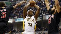 FanDuel NBA Lineup Advice: Tuesday (3/19) photo
