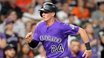 8 Under-the-Radar Waiver Pickups (Fantasy Baseball) photo