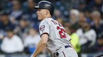 Fantasy Baseball Risers and Fallers: Week 9 photo