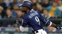 Fantasy Baseball Depth Chart Review: Week 11 photo