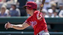 Fantasy Baseball Risers and Fallers: Week 12 photo