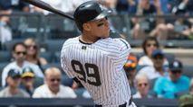 Fantasy Baseball Depth Chart Review: Week 13 photo