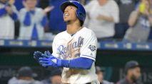 Fantasy Baseball Depth Chart Review: Week 14 photo