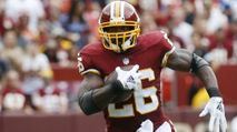 Running Backs Expected to See Fewer Touches (2019 Fantasy Football) photo