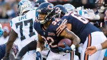 Zero RB Strategy: Early, Mid, and Late Round Targets (2019 Fantasy Football) photo