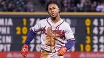 Fantasy Baseball Risers and Fallers: Week 20 photo