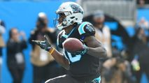 WRs Who Will Finish Above & Below Their ECR (2019 Fantasy Football) photo
