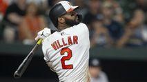 Fantasy Baseball Risers and Fallers: Week 22 photo