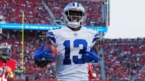 Zero WR Strategy: Early, Mid, and Late-Round Targets (2019 Fantasy Football) photo