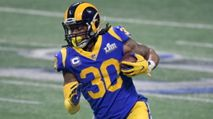 5 Burning Questions for Week 1 (2019 Fantasy Football) photo