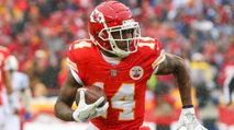 DraftKings NFL Cash Lineup Advice: Week 10 (2019) photo