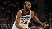 DraftKings NBA Lineup Advice: Monday (11/25) photo