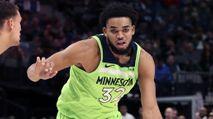 DraftKings NBA Lineup Advice: Monday (12/9) photo