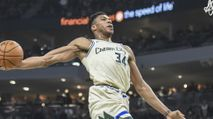 DraftKings NBA Lineup Advice: Monday (12/16) photo