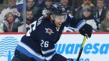 FanDuel NHL Lineup Advice: Tuesday 12/17 photo