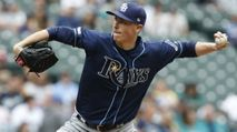 Openers and Closers: How to Navigate the Pitcher Pool in 2020 photo