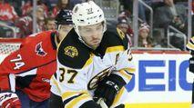 DraftKings NHL Lineup Advice: Thursday 1/9 photo