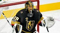 FanDuel NHL Lineup Advice: Thursday 1/9 photo