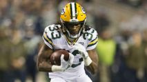 DraftKings NFL Cash Lineup Advice: Divisonal Round photo
